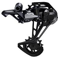 Shimano XT RD-M8100 SGS - fekete