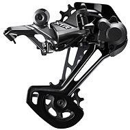 Shimano XTR RD-M9100 SGS - szürke/fekete - Hátsó váltó