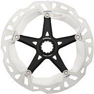 Shimano XT RT-MT800 Center Lock 180 mm - Kerékpár féktárcsa