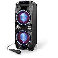 Sharp PS-940 - Bluetooth hangszóró