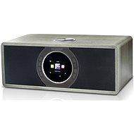 Sharp DR-I470 szürke színű - Internet rádió