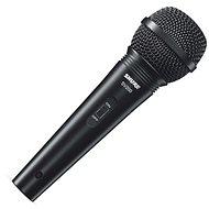 Shure SV200 - Mikrofon