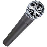 Shure SM58-LCE - Mikrofon