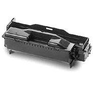 OKI 44574302 fekete - Nyomtató dob