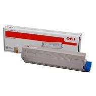 OKI 46508711 - Toner