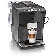 Siemens TP503R09 - Automata kávéfőző