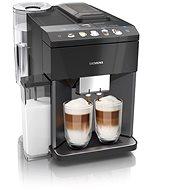 SIEMENS TQ505R09 - Automata kávéfőző
