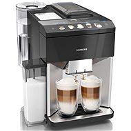 Siemens TQ507R03 - Automata kávéfőző