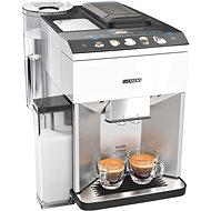 Siemens TQ507R02 - Automata kávéfőző