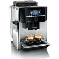 Siemens TI9573X7RW - Automata kávéfőző