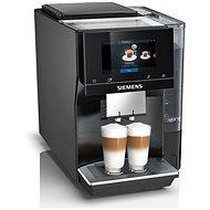 Siemens TP707R06 - Automata kávéfőző