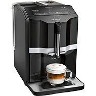 Siemens TI351209RW - Automata kávéfőző