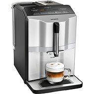 Siemens TI353201RW - Automata kávéfőző