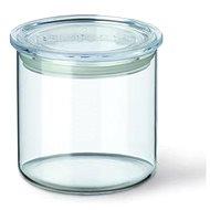 SIMAX 0,5 literes edény