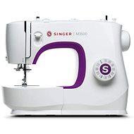 SINGER M3505 - Varrógép