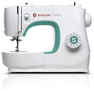 SINGER M3305 - Varrógép