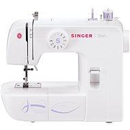 SINGER START 1306 varrógép - Varrógép