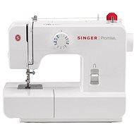 SINGER SMC 1408/00 - Varrógép
