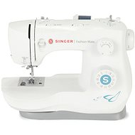 SINGER Fashion Mate 3342 - Varrógép