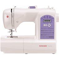 SINGER STARLET 6680 - Varrógép