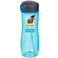 Sistema Tritan Quick Flip Bottle Blue Online 800ml (6) - Kulacs