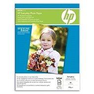 HP Everyday Photo Paper Q5451A - Fotópapír