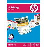 HP Printing Paper A4 - Papír
