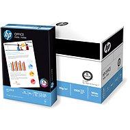 HP Office Paper A4 - Papír
