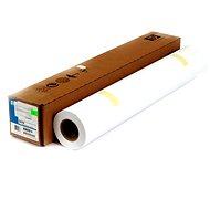 HP C6019B - Papírtekercs