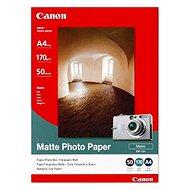 Canon MP-101 A4 - Fotópapír