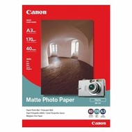 Canon MP-101 A3 - Fotópapír