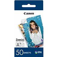 Canon ZINK ZP-2030 - Fotópapír