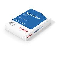 Canon Top Colour Digital A4 90g - Papír