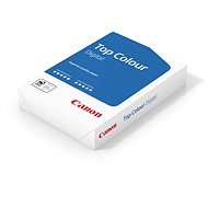 Canon Top Colour Digital A4 160 g - Papír