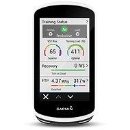 Garmin Edge 1030 PRO - Kerékpáros navigáció