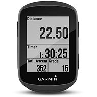 Garmin Edge 130 - Kerékpáros computer