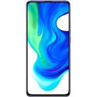 Xiaomi Poco F2 Pro LTE 256GB - lila - Mobiltelefon