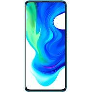 Xiaomi Poco F2 Pro LTE 256GB - kék - Mobiltelefon