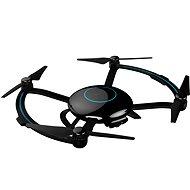 SKYE ORBIT - Smart drón