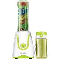 SENCOR SBL 2211GR automata smoothie mixer Vitamin+ - Mixer