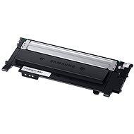 Samsung CLT-K404S fekete - Toner