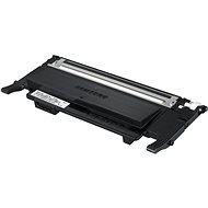 Samsung CLT-K4072S fekete - Toner