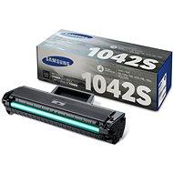 Samsung MLT-D1042S fekete - Toner