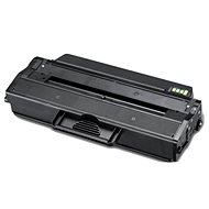 Samsung MLT-D1052L fekete - Toner