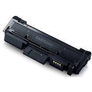 Samsung MLT-D116L fekete - Toner