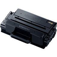 Samsung MLT-D203S fekete - Toner