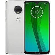 Motorola Moto G7, fehér - Mobiltelefon