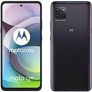 Motorola Moto G 5G 128GB szürke - Mobiltelefon