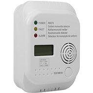 SMARTWARES 10.029.25 Detektor CO - Gázérzékelő