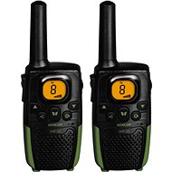 Sencor SMR 130 TWIN - Walkie Talkie